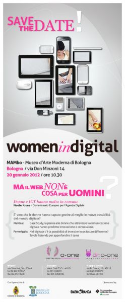 Women_In_Digital_SaveTheDate