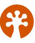 logo_francesca_sanzo