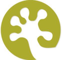 logo_panz_web