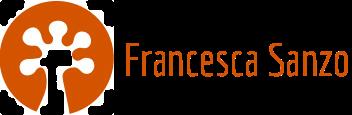 Francesca Sanzo | Per la tua comunicazione digitale