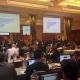 Linkedin: digital coaching di Francesca Sanzo