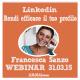 webinar-sanzo-linkedin