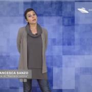 anteprima_narrarsionline_video