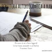 scrittura_auto_locandina