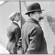 1932 BELGIUM. 1932. BELGIUM. Brussels. 1932.  Image send to federica giovannola (Transaction : 632954645644687500)  © Henri Cartier-Bresson / Magnum Photos