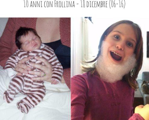 10-anni-con-frollina-18-dicembre-06-16
