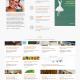 Home page nuova - Francesca Sanzo 2017