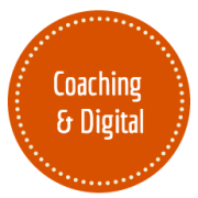 coaching_digital