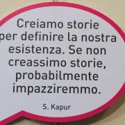 CCome-una-delle-vignette-ispirazionali