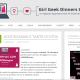 ggd_homepage