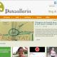 panz_home