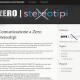 zerostereotipi_homepage