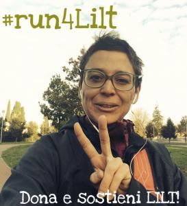 run4lilt