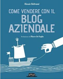 blogaziendali_book