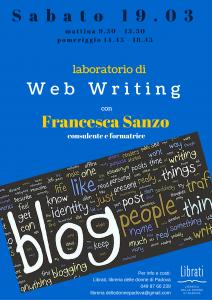Francesca Sanzo_Sabato 19.03