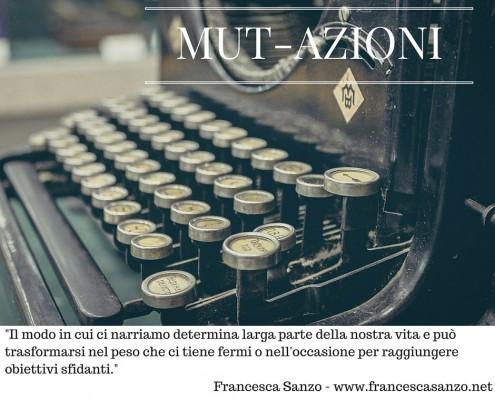 MUT-AZIONI