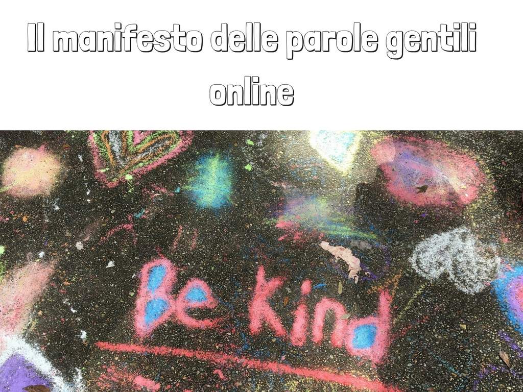 Chat incontri online