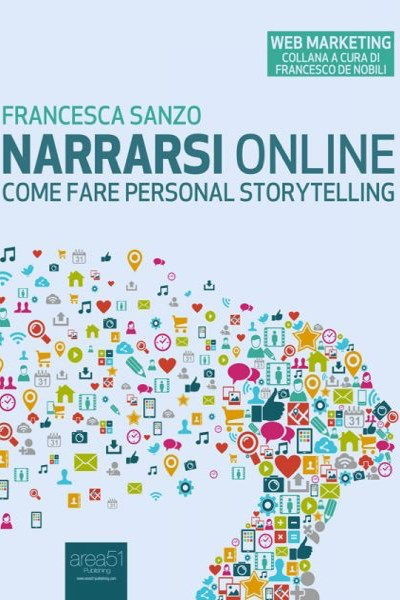 Narrarsi on line
