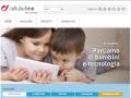 techforkids_home_anteprima