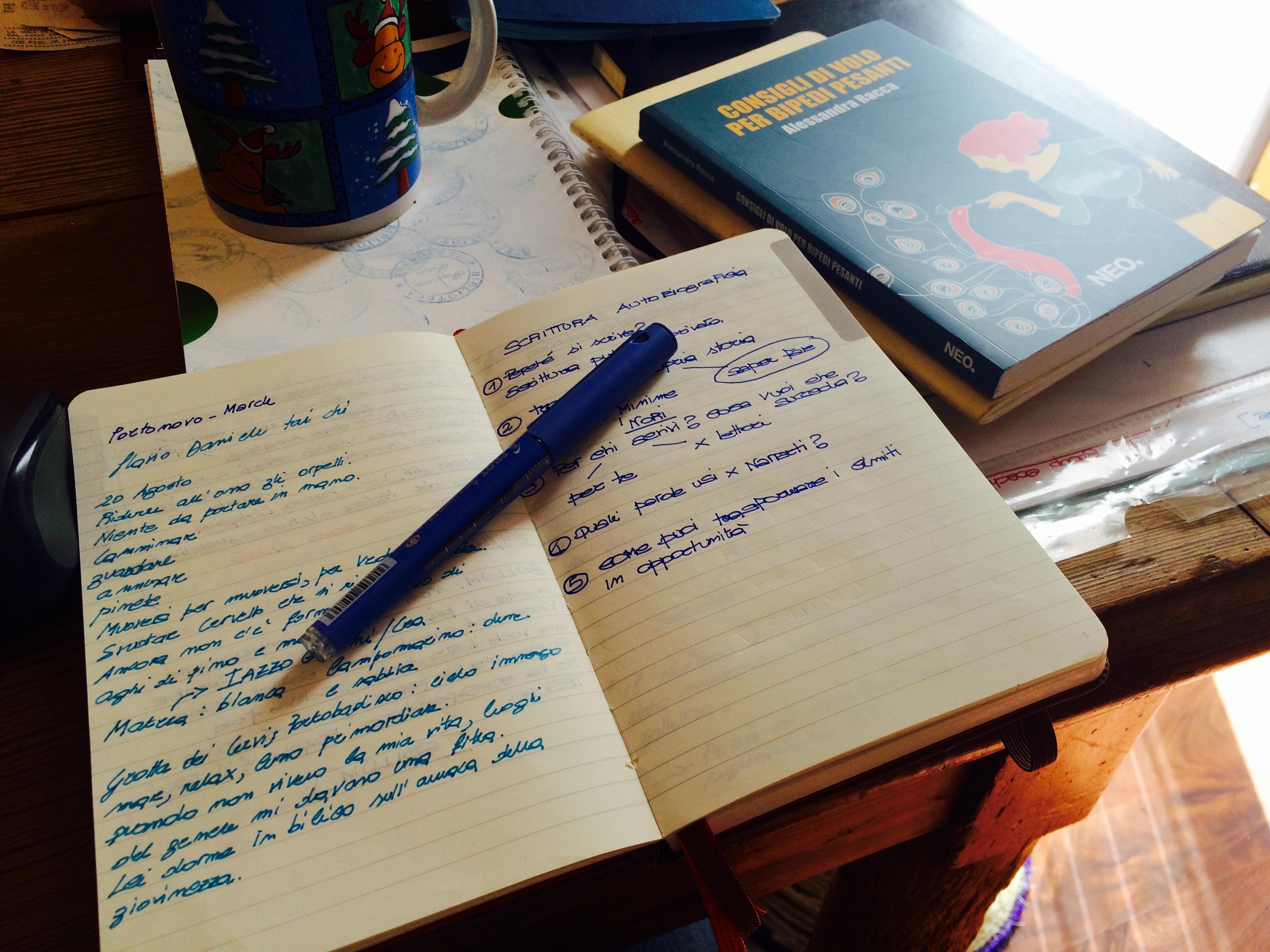 Creative writing on swachh bharat abhiyan