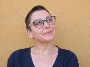 Francesca Sanzo - autrice, copywriter, formatrice