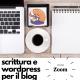 laboratorio blog su zoom